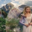 Screenwriter Mitch Kapner on OZ THE GREAT ANDPOWERFUL